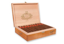 Partagas Heritage by General Cigar Company