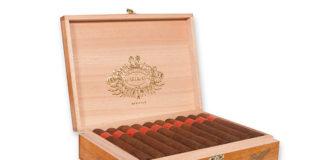 Partagas Heritage by General Cigar Company