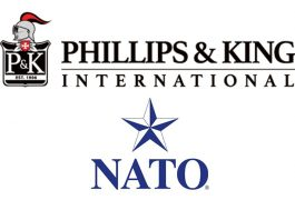 Phillips & King and NATO Partnership