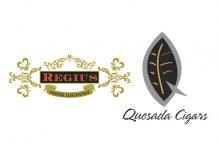 Regius and Quesada Cigars End Distribution