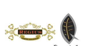 Regius and Quesada Cigars End Distribution