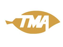 TMA Christopher Greer