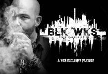 Black Works Studio