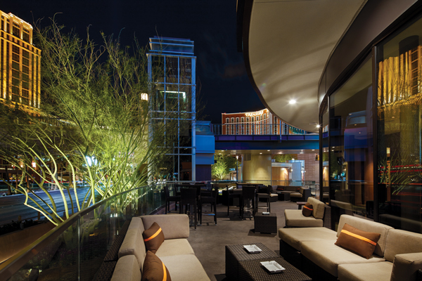 Davidoff Cigars Las Vegas