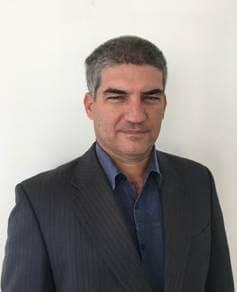Ernesto Gonzalez Rodriguez Habanos SA