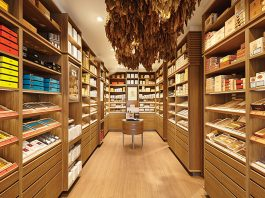 Launch a Successful Humidor Program
