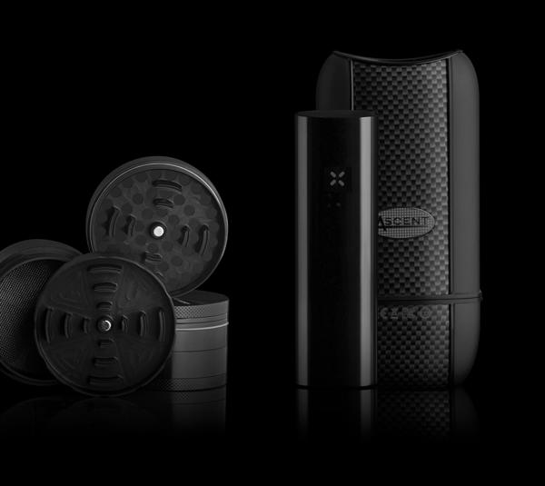 PK Forward Alternative Products