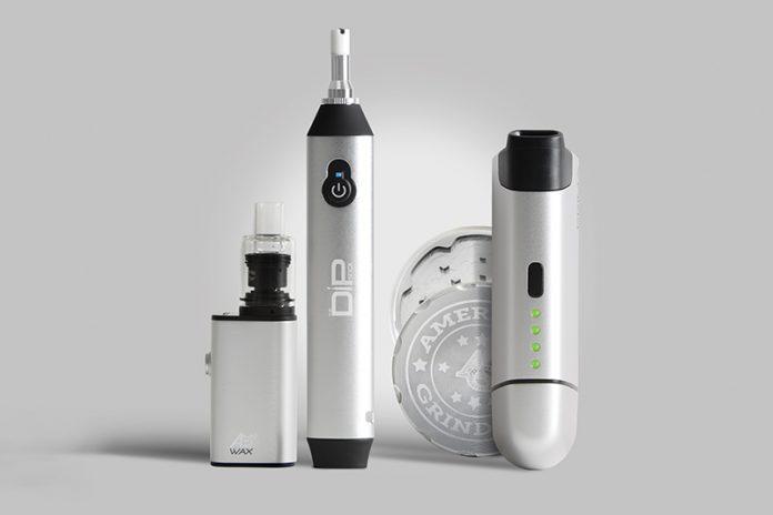 PK FWD Alternative Products
