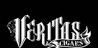 Veritas Cigars