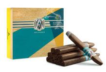 AVO Cigars Syncro Ritmo
