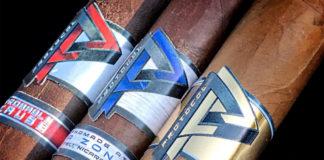 Cubariqueño Cigar Co.