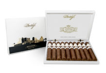 Davidoff Florida Sun Grown
