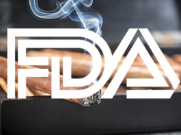 New FDA Compliance Deadlines