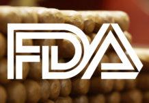 FDA Deeming Rules Delayed