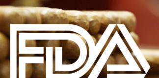 FDA Deeming Rules Delayed