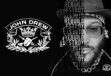 John Drew Brands