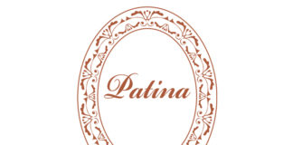 Patina Cigars