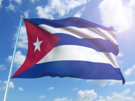 Trump Cuba