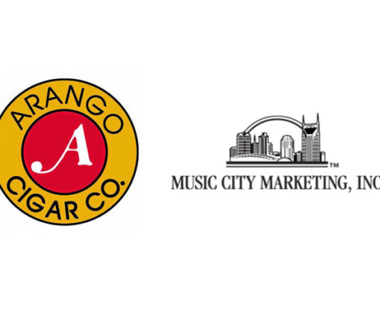 Arango Cigar Co. Acquires Assets of Music City Marketing and U.S. Distribution Rights