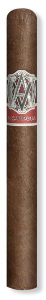 AVO Cigars Puritos
