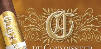 Crux Du Connoisseur No. 4