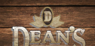 Ohserase and Dean's Cigars and Pipe Tobacco