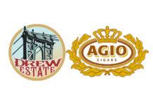 Royal Agio Cigars to open U.S. Headquarters