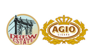 Royal Agio Cigars to open U.S. Headquarters