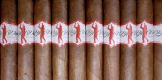El Arista Cigars Big Papi by David Ortiz
