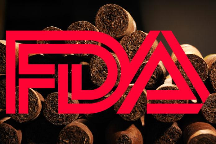 FDA Grandfathered Product Database