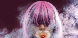 flavor tobacco bans