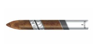 Fratello Cigars Navetta
