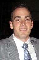 Jake Butcher | Vapor Technology Association