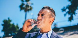 JM Tobacco AntoMahroukian