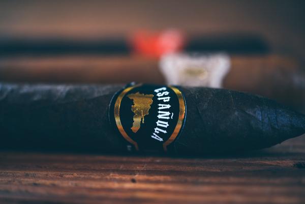 JM Tobacco Espanola