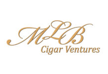 MLB Cigar Ventures to be Distributed by Quesada Cigars