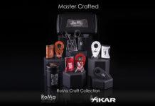 XIKAR RoMa Craft Accessories