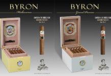 Byron United Cigar Group