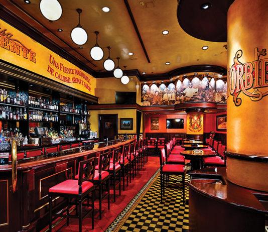 Casa Fuente Las Vegas