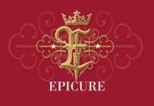 Crux Epicure 2017