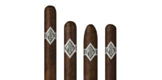 Dunbarton Tobacco & Trust | Todos Las Dias