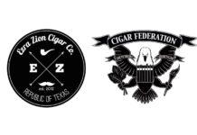 Ezra Zion and Cigar Federation