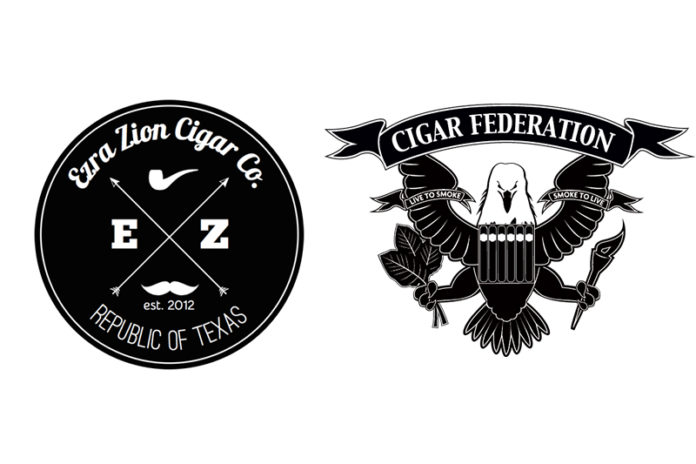 Ezra Zion and Cigar Federation