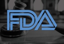 FDA Announces Policy Shift and Deeming Regulation Delay