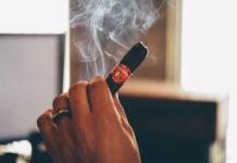 IPCPR 2017 JM Tobacco