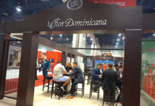 La Flor Dominicana IPCPR 2017