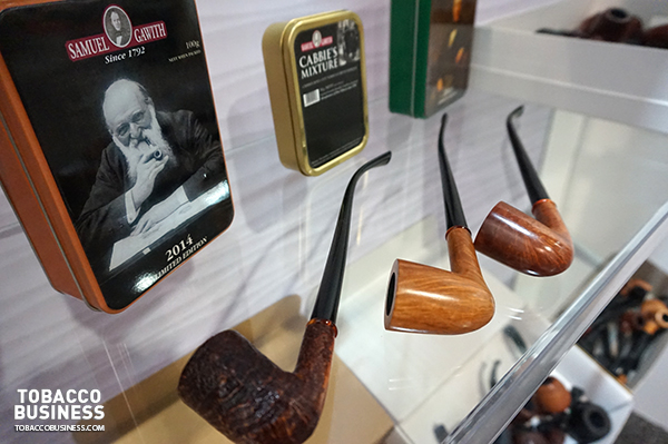 4th Generation Phillips & King IPCPR 2017