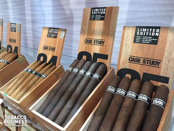 cvs case study no tobacco