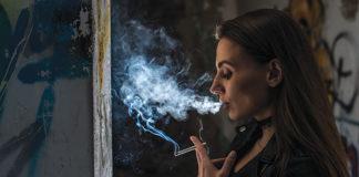 San Francisco Flavor Tobacco Ban