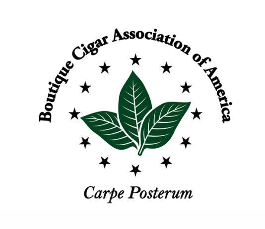 Boutique Cigar Association of America